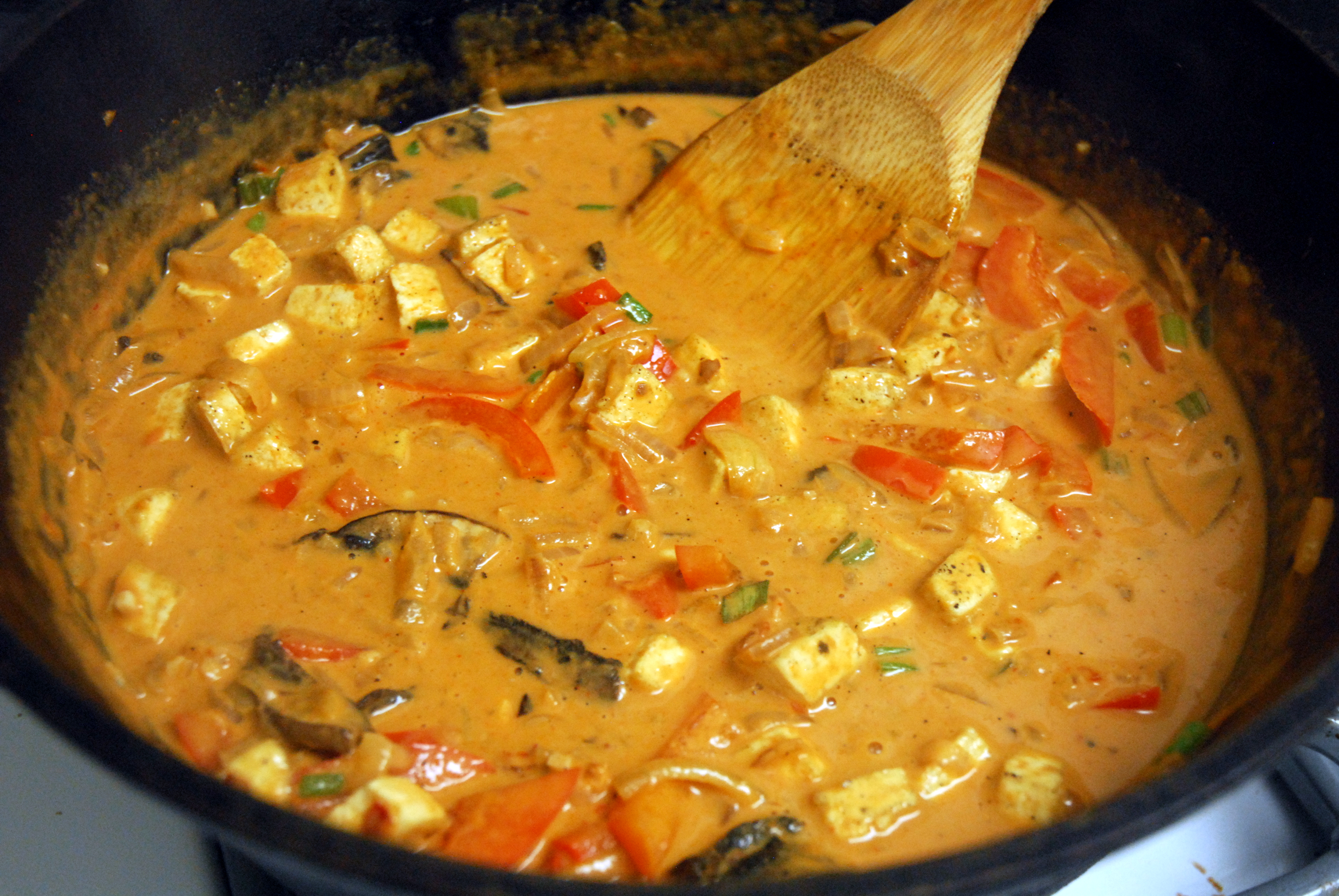 duck curry thai shrimp curry thai red curry mussels thai red curry ...